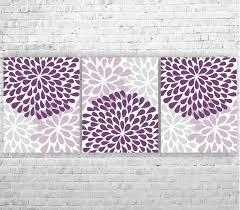 The 25 Best Purple Gray Bedroom Ideas On Pinterest