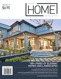 100 Home And Design Magazine Living S United Media Group