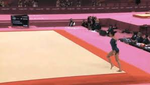 aly raisman s dramatic final night at the olympics gymnastics