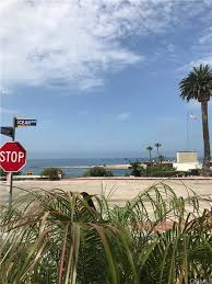 100 Corona Del Mar Apartments 310 Dahlia Place D Del CA 92625 MLS NP19150284