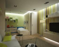 kinderzimmer und schlafzimmer in einem raum 15 tipps zum