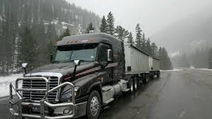 Bulk Transportation & Trucking Services To Canada | Caldwell ... Vedder Transport Food Grade Liquid Transportation Dry Bulk Tanker Trucking Companies Serving The Specialized Needs Of Our Heavy Haul And American Commodities Inc Home Facebook Company Profile Wayfreight Tricounty Traing Wk Chemical Methanol Division 10 Key Points You Must Know Fueloyal Elite Freight Lines Is Top Trucking Companies Offering Over S H Express About Us Shaw Underwood Weld With Flatbed