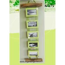 cadre en bois flotte achat vente cadre en bois flotte pas cher