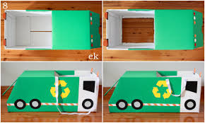Box Car Tutorial {Part 2 – Larger Truck} – Emilia Keriene How To Make A Battery Powered Truck Easy Simple Toy Trucks Diy A Different Approach To The Same Model Kiwimill Blog Light But Strong Pickup Popular Science Make Powerful Cboard Amazing For Kids 3d Drawing Best Of 2 Ways Draw With How Battery Powered Origami 3d Gifts Lego Ideas Product Ideas At Home Car Remote Control Using Coca Cola Rc Container Youtube Good Vironment Your Food Truck