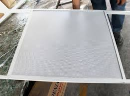 Fasade Glue Up Decorative Thermoplastic Ceiling Panels by Dazzle Faux Tin Ceiling Tiles Paintable Tags Tin Look Ceiling