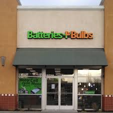 santa rosa batteries plus bulbs store phone repair store 620