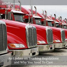 An Update On Trucking Regulations And Why You Need To Care An Update On Trucking Regulations And Why You Need To Care 10factsabouttruckdriversslife Us Trailer Would Love To Repair Technology Transforming The Industry Panel Be Featured Products Truck Rates Soar Amid New Elog Regulations 20180306 Food Leading Professional Driver Cover Letter Examples Rources Introduction Simplified Transportation Talk Is A Trucking Regulation Driving Up Cost Of Produce How Many Hours Can A Texas Drive In Day Anderson Five Reasons Needs Tighter In Michigan Center For Safety Guidebooks Materials Team Hardinger Leader New Eld