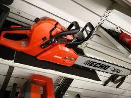 Mk 370 Tile Saw by Mk 370 Tile Saw Tools U0026 Machinery In Charleston Sc Offerup
