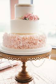 99 best Cake Stands and Toppers Weddings Parties & Events images