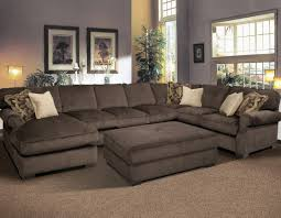 sofa amiable sectional couch big lots sweet outdoor sectional