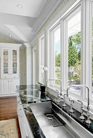 peindre plan de travail carrel cuisine renovation plan de travail cuisine carrel cool resine vous pourrez