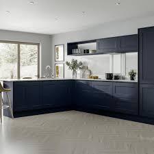 Www Kitchen Ideas L Shaped Kitchen Ideas L Shaped Kitchen Designs Howdens