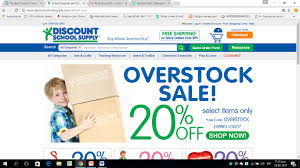 Overstock Coupons October 2018 / Gameforge Coupon Gratuit Aion Cb2 Coupon Code How To Use Promo Codes And Coupons For Cb2com What Is The Honey App Can It Really Save You Money To Start A Deals Website Business Nichefactscom Roblox Promo Codes 2019 July Hersheypark Season Pass Woolrich Heated Sherpa White Mattress Pad Online Dell Macys 10 Off Boudin Bakery Christmas Present Value Discount Rate Brotherhood Winery Coupon Code Plumbersstock Online Gabriels Restaurant Stastics Ultimate Collection Back School Counsdickssportinggoods2017 New Ecommerce User Experience Changes In Users