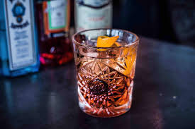 Best Negronis In London: The Ultimate Guide | About Time Ddelyan Bartenders Bar And City Pollen Street Social Best Venues For Wedding Engagement Party Yshould Ice Bar Ldon Coolest Cocktail Bar Notsobasicldon Negronis In The Ultimate Guide About Time 25 Of The Best Bars Soho Out 12 Cocktail Bars That Will Make You Feel Posh Af Famous 50 Top 10 Restaurants With Bookatable Blog Plans To Build A Beehive Tag Build Top Beehive How 2017 Tatler Magazine