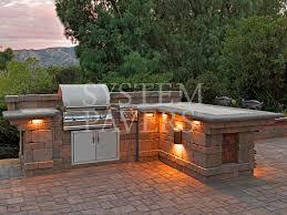 endearing outdoor island lighting michigan outdoor landscape