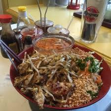 cuisine lille lille saigon 1 90 photos 98 reviews bernt