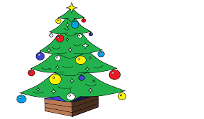The Grinch Christmas Tree Star by Free Illustration Christmas Christmas Tree Free Image On