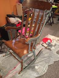 The Perfect Best Of The Best Rocking Chairs On Fixer Upper Pic ... Archive Sarah Jane Hemsley Upholstery Traditional The Perfect Best Of Rocking Chairs On Fixer Upper Pic Uniquely Grace Illustrated 3d Chair Chalk Painted Fabric Makeover Shabby Paints Oak Wax Garden Feet Rancho Drop Cucamonga Spray Paint Wicked Diy Thrift Store Ding Macro Strong Llc Pating Fabric With Chalk Paint Diytasured Childs Rocking Chair Painted In Multi Colors Decoupaged Layering Farmhouse Look Annie Sloan In Duck Egg Blue With Chalk Paint Rocking Chair Makeover Easy Tutorial For Beginners