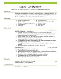 Best Aircraft Mechanic Resume Example | LiveCareer Five Benefits Of Auto Technician Resume Information 9 Maintenance Mechanic Resume Examples Cover Letter Free Car Mechanic Sample Template Example Cv Cv Examples Bitwrkco For An Entrylevel Mechanical Engineer Monstercom Top 8 Pump Samples For Komanmouldingsco 57 Fantastic Aircraft Summary You Must Try Now Rumes Focusmrisoxfordco Automotive Vehicle Samples Velvet Jobs Mplate Example Job Description