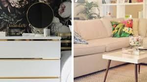 40 upgrades die deine ikea möbel viel teuer aussehen lassen