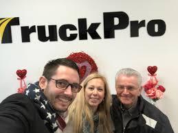 100 Truck Pro Memphis Tn Pagid Hashtag On Twitter