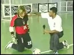 technique de foot en salle fff techniques et tactiques futsal vidéo dailymotion