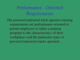 Types Of Powered Industrial Trucks: Pictures Of Different Forklifts ... Safe Forklift Operation Train And Again Grainger Safety Osha Powered Industrial Truck Cerfication New Forklift Pics 2599491a1c9044564096ec1019adea37a62931b80d124f08c28dcb6c74 Traing Unique Oshas Top 10 Most Cited Vlations For Fiscal Year 2015 December Forkliftblogadmin1 Author At Blog Lift Capacity Calculator F315d6e9f4501070575727ecc926abd3b8dde52b1f2d85c6edf76f Or Video Youtube Departm Ent Of Labor
