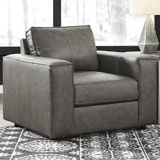 Chairs And Recliners | Nebraska Furniture Mart Accent Seating Cowhide Printleatherette Chair Living Room Fniture Costco Sherrill Company Made In America Windmere Chairs Details About Microfiber Soft Upholstery Geometric Pattern 9 Best Recliners 2019 Top Rated Stylish Recling Embrace Coastal Eleganceseaside Accent Chair Nautical Corinthian Prodigy Mink Collection Zebra Print Chaise Toronto Hamilton Vaughan Stoney Creek Ontario