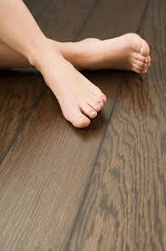 Formaldehyde In Laminate Flooring Brands by Formaldehyde Could Be Lurking In Your Floors How Bad Is That