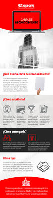 Carta Notificacion Laboral