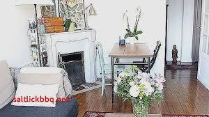 cuisine fonctionnelle aménagement conseils plans et table pour petit appartement pour idees de deco de cuisine