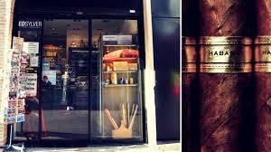 bureau de tabac ouvert jour férié tabac civette victor hugo 11 rue du rempart villeneuve 31000