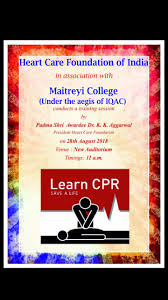 Maitreyi College Standard Coent Goskills Coupon Codes 2019 Save Upto 50 Off On Annual Courses Harmon Discount Health Beauty Coupons Advanced Cardiac Life Support Acls Openlearningcom National Cpr Foundation Alcprfoundation Pinterest Code Promo Youtube Holiday Party Guide _page_3 Indy Chamber Maitreyi College Paul Roberts Mobility Strength And Weight Loss Sand Steel Eastway Edition Genesee Valley Penny Saver 5102019 By Lifesaving First Aid To Be Included In School Rriculum Could