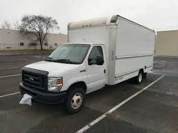2012 Ford Box Truck. Ford. Wiring Diagrams Instructions Ford Transit Luton Box Truck Ex Bt Ideal For Many Purposes In Preowned 2017 E350 Box Truck Wb Specialty Vehicle Ford Transit Closed Trucks Sale From Russia Buy 1997 Single Axle By Arthur Trovei 2016 3d Model Hum3d 1993 Item C2439 Sold August 22 Midw 2007 Ford E350 Super Duty 10 Ft 020 Cinemacar Leasing 2000 Eseries Van 14 54l Refrigerated Vans Models Bush Trucks Cardinal Church Worship Fniture F650 Gator Wraps Box Van Truck For Sale 1184