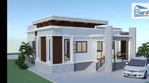 100 How Much Does It Cost To Build A Contemporary House Small Modern Design With YouTube