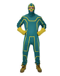 Spirit Halloween San Diego by Kick 2 Men U0027s Costume Exclusively At Spirit Halloween