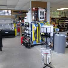 Truck Stuff America - Automotive Parts Store - DeLeon Springs ...