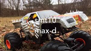 Axial Smt10 Max-d Monster Trucks - YouTube A Look Back At The Monster Jam Fox Sports 1 Championship Series Maxd Truck Editorial Photo Image Of Trucks 31249636 Julians Hot Wheels Blog 10th Anniversary Edition How Fast Is The Axial Max D Driftomaniacs Skill Coloring Pages Coloringsuite Com 7908 Personalized Madness Wallet Walmartcom Amazoncom Maximum Destruction Diecast Gold New For 2016 Youtube Maxdmonsterjam Wanderlust Girlswanderlust Girls Monster Truck Rcu Forums Fansmaxd Is Headed To Our Fresno Service Center
