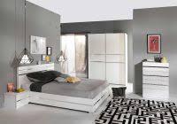 conforama chambre complete adulte chambre complete adulte chez conforama archives vkriieitiv com