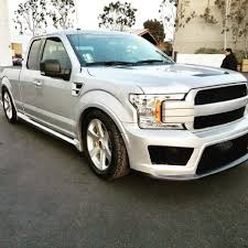 Saleen Sport Truck Meluncur Dengan Mesin V8 Bertenaga 700 Hp S331 Saleen Owners And Enthusiasts Club Soec Aiding The 2008 Supercrew 13 Performance Autosport Preowned 2007 Ford F150 Roush Nitemare Sc Truck Regular Cab In For Sale Wa Stock B29012 New 2018 Sportruck 4d Supercrew Richmond Front Grille Forum Community Of Saleen Sport 302 Black Ford F150 Muscle Supertruck Truck Pickup Wallpaper Xr Unveiling Youtube Is Not Your Average Pickup Harleydavidson Super Crew Top Speed