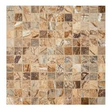 cafe forest marble mosaic tile 1纓1 inch tilestime