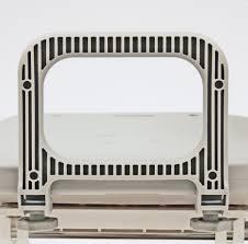 Bathtub Transfer Bench Canada amazon com tub mount swivel sliding bath transfer bench 77762