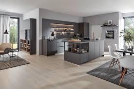 küchentrends 2020 küche co