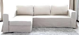 3 Seat Sofa Cover by Ikea Kivik 3 Seat Sofa Bed Cover Velcromag Arresting Breathingdeeply