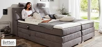 ihr möbel versandhaus schöne möbel schicke wohnideen