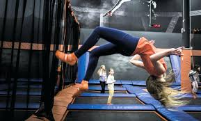 Skyzone Ct – Bulutlar.co Fabriccom Coupon June 2018 Couples Coupons For Him Printable Sky Zone Trampoline Parks With Indoor Rock Climbing Laser Fly High At Zone Sterling Ldouns Newest Coupons Monkey Joes Greenville Sc Avis Codes Uk Higher Educationback To School Jump Pass Bogo Deal Skyzone Ct Bulutlarco Skyzone Sky02x Fpv Goggles Review And Fov Comparison Localflavorcom Park 20 For Two 90 Diversity Rx Test Gm Service California Classic Weekend Code Greenfield Home Facebook