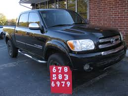 TBAR TRUCKS : 2006 Toyota TUNDRA XSP CREW CAB - Pictures - LOCUST ... Mgarita Truck Dont Worry Be Happy Pinterest Mgaritas 2016 Chevy Silverado Specops Pickup Truck News And Avaability 2014 Mobile Bar Trailer In Texas For Sale Used Tbar Trucks 1998 Ford F150 Xlt Extended Cab Pictures Locust 6 Modding Mistakes Owners Make On Their Dailydriven Pickup Trucks 4408 Hwy 42 South Grove Ga 30248 Buy Sell Fliegl 600cm Ausziehbar 58000kg Gvw 2 Nlauflenkachse Svs 580 T Central With License Plate Holder Renault Acitoinox Toyota Tacoma 4x4 Four Wheel Drive Bj Baldwin Rigid Industries Led Light Marine Offroad