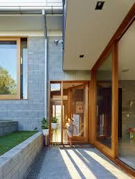 100 Shaun Lockyer Architects Architecture Focus Poppy Bevan