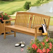plans to build a park bench friendly woodworking projects
