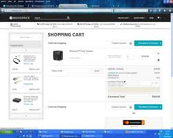 Monoprice Coupon Code Free Shipping : Holiday Gas Station Free ... Monoprice Discount Vintage Pearl Coupon Code 2018 20 Off Coupons Promo Codes Wethriftcom April Xm Save Sitewide At On Thousands Of Products Today Only Amazon Free Shipping And Handling Hotel Denver Latest Coupons Offers August2019 Get 65 Monoprices 50 Bulk Discount On Any Item With This Coupon Code How Thin Affiliate Sites Post Fake To Earn Ad Commissions Parts Select Evening Standard Meal Deals 4th July Week Deals Hardforum